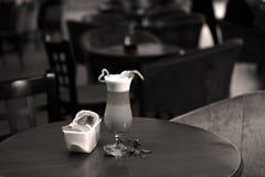 smoothie Foto de archivo