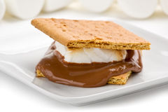 Smore Stock Images