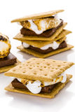 Smores Stock Images