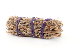 Smudge Stick Royalty Free Stock Images