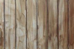 smudgy trä för detalj Arkivbild