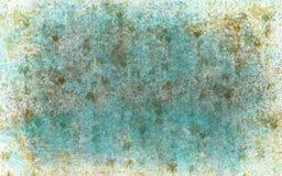 Smutsa ner fläckbakgrund Fotografering för Bildbyråer