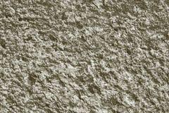Smutsig abradanttextur av en gammal sten Arkivfoto