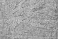 smutsig bakgrund arkivfoton