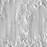 Smutsig bakgrund för svartvitt Grungedamm Göra perfekt för affisch stock illustrationer