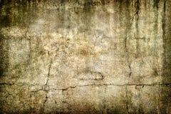 smutsig bekymrad grunge för bakgrund Royaltyfri Fotografi