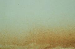 Smutsig cementtextur Arkivfoton