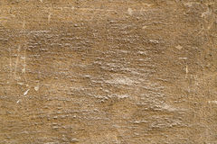 Smutsig fasad arkivfoton