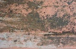 smutsig gammal vägg Fotografering för Bildbyråer