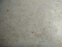 Smutsig grungebakgrundsyttersida arkivbilder