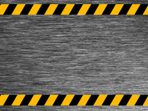 Smutsig industriell metalltextur - - varna royaltyfri foto