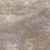 Smutsig lantlig marmortexturbakgrund stock illustrationer