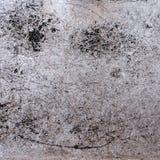smutsig metallstruktur Royaltyfri Foto