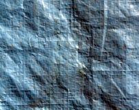 Smutsig plast- texturmodell för abstrakt färg Fotografering för Bildbyråer