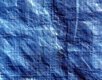 Smutsig plast- texturmodell för abstrakt färg Arkivbilder
