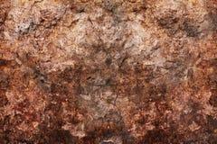 Smutsig sten för bakgrund Royaltyfri Foto