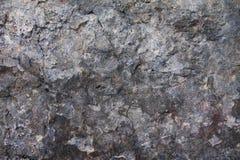 Smutsig sten för bakgrund Royaltyfria Bilder