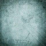 smutsig tappning för bakgrund Retro modell med prickar och texturer Texturerad gammal bakgrund modell texturerad traditionell vek Royaltyfria Foton