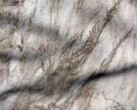Smutsig textiltextur för abstrakt begrepp Royaltyfri Foto