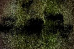 Smutsig textur för grungebetongcement, stenyttersida, vaggar bakgrund royaltyfri bild