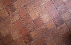 Smutsig trottoartegelplattaAbstrack bakgrund Royaltyfri Fotografi