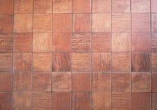 Smutsig trottoartegelplattaAbstrack bakgrund Royaltyfria Bilder