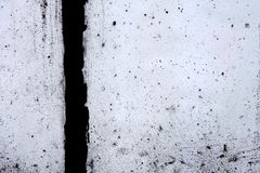 smutsigt grungefönster för bakgrund Fotografering för Bildbyråer