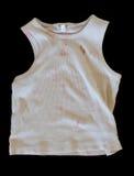 smutsigt marcel skjortautslagsplatsen Arkivfoton