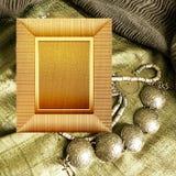 smycken för konstbakgrundskort Arkivfoto