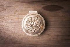 Smyckenfall Royaltyfri Fotografi