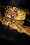 smyckenset Fotografering för Bildbyråer