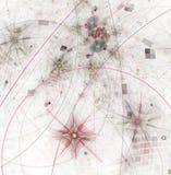Smyczkowa teoria Fizyczni procesy i kwantowy pogmatwanie ilustracji