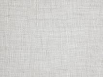 Snöra åt vitlinnebakgrund mönstrar Royaltyfri Foto