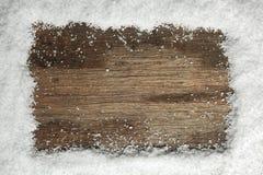 Snörambakgrund royaltyfri foto