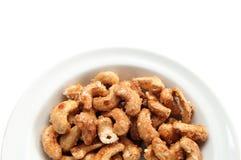 Snack Stock Fotografie