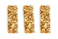 Snack bar fotos de stock royalty free