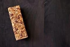 Snack bar Immagini Stock Libere da Diritti