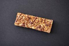 Snack bar imagens de stock