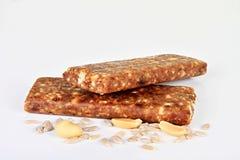 Snack bar Imagem de Stock