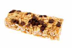 Snack bar Royalty Free Stock Photography
