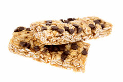 Snack bars Stock Image