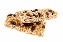 Snack bars Stock Image