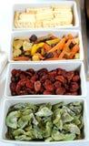 Snack fruit royalty free stock photos