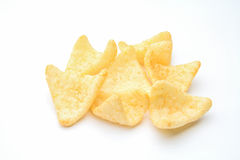 Snack Royalty Free Stock Photos