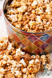 Snack Mix Stock Photography