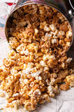 Snack Mix Royalty Free Stock Image