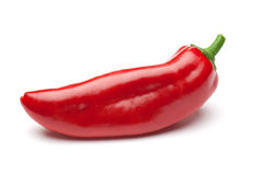Snack Paprika Royalty Free Stock Images