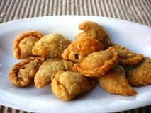 Snack Ramadan and Eid Stock Photos