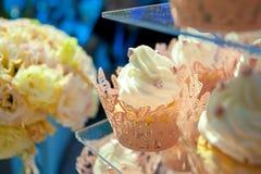 Snacks, desserts, Stock Photos