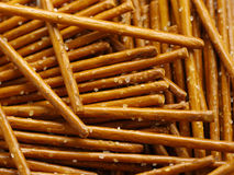 Free Snacks Sticks. Stock Images - 58557894
